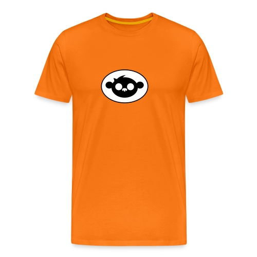 Chum Chum - Camiseta premium hombre