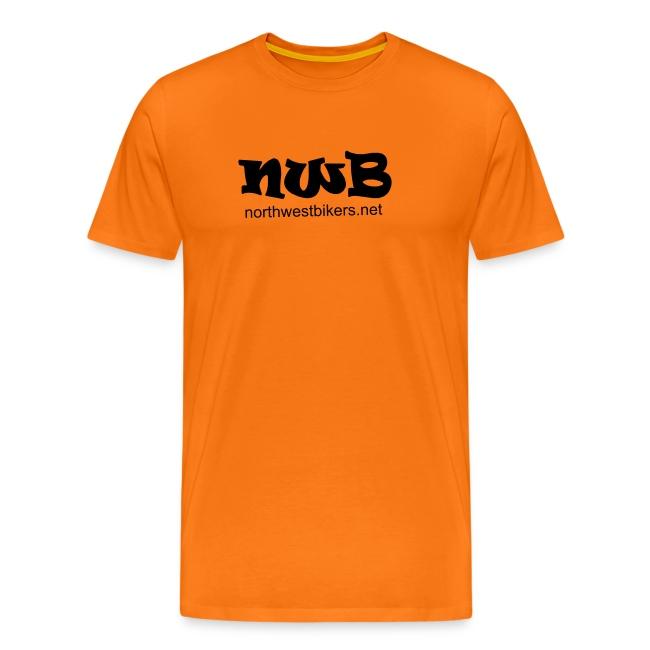 nwb logo3