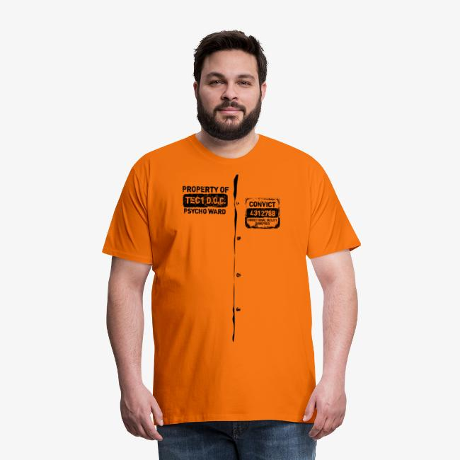 orangefront