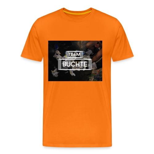 IMG 0223 jpg - Männer Premium T-Shirt