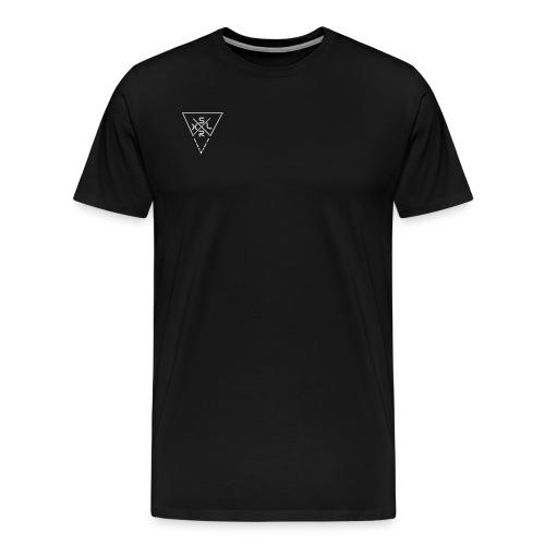 SLRX-Merch - Männer Premium T-Shirt