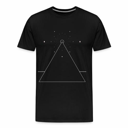 ILLUMINATI ? - T-shirt Premium Homme