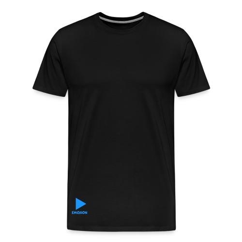 Emojion - Men's Premium T-Shirt