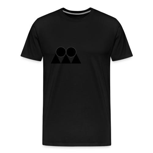 origamie - T-shirt Premium Homme