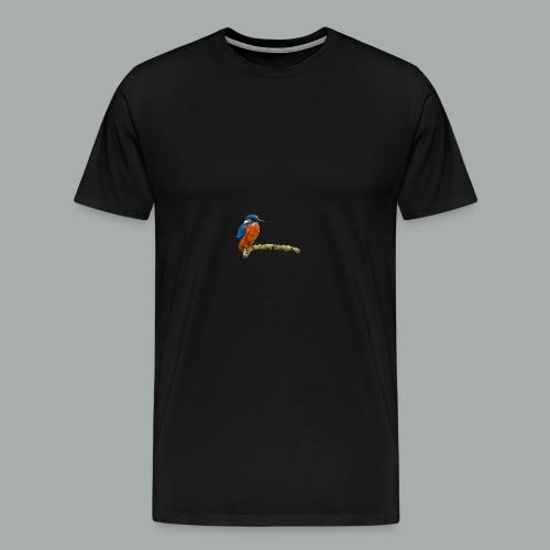 BIRDLEFT - Men's Premium T-Shirt