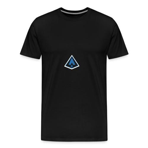 IMG_0293 - Men's Premium T-Shirt