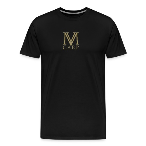 Majestic Carp - T-shirt Premium Homme