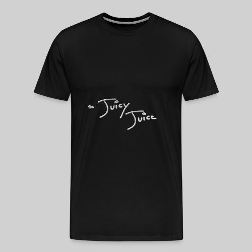 The Juicy Juice - T-shirt Premium Homme