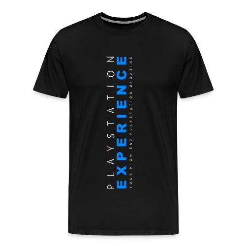 PsE Magazine - Männer Premium T-Shirt