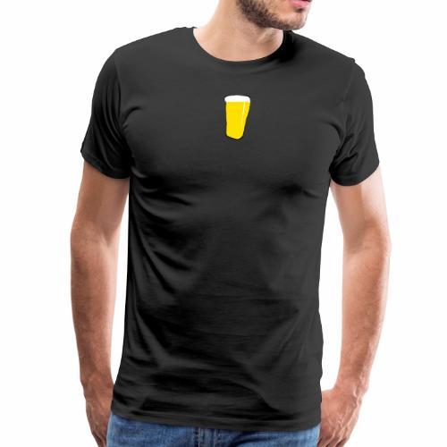 Barski ™ - Men's Premium T-Shirt