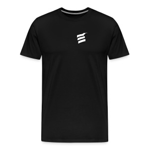 Merch EZEX - Männer Premium T-Shirt