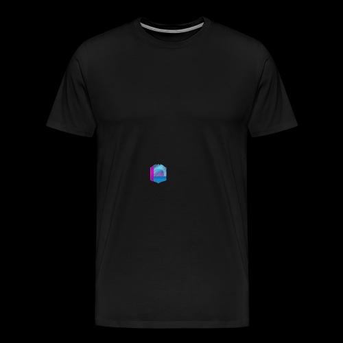 card 18 card 18 sbc premium - Camiseta premium hombre