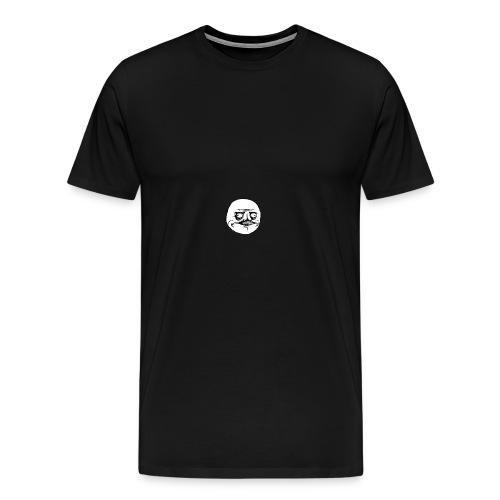 Cool stuff - Mannen Premium T-shirt