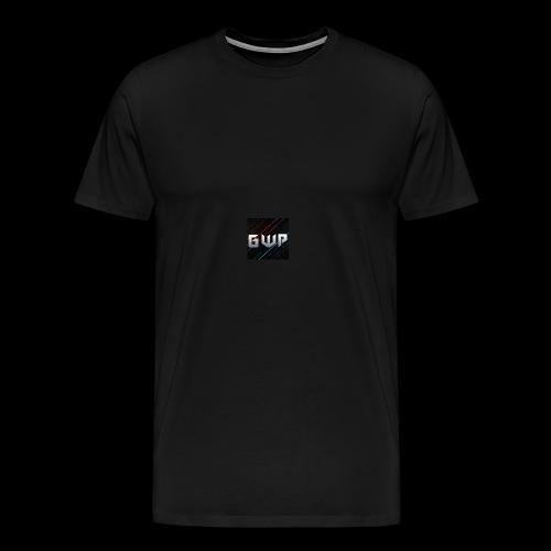 GWP - Men's Premium T-Shirt