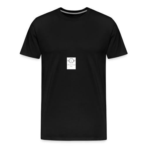 Ultras Lets Go Guys - Männer Premium T-Shirt
