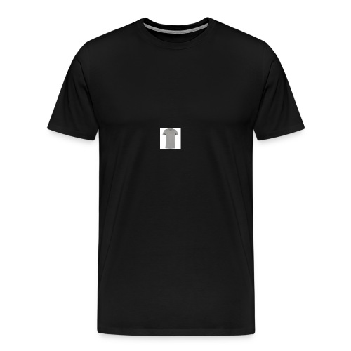 Download 1 - Männer Premium T-Shirt