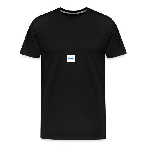 sticker-220x200-pad-220x200-ffffff-u3 - Männer Premium T-Shirt
