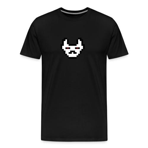 Die KillerCat Collection - Männer Premium T-Shirt