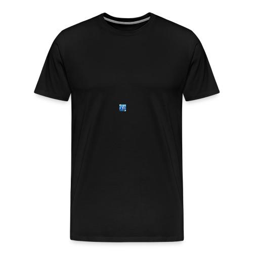 TEAM6K1 - T-shirt Premium Homme