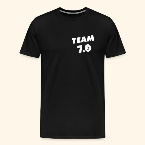 1511722453691 - Men's Premium T-Shirt