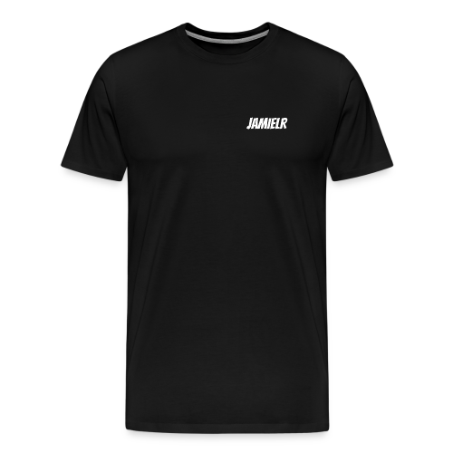 JamieLR - Men's Premium T-Shirt