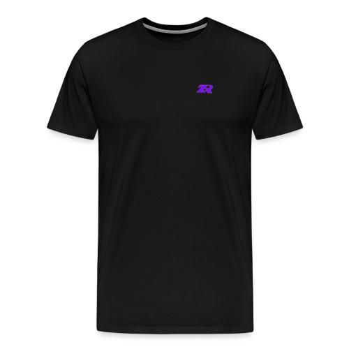 Ninja EU Products - Men's Premium T-Shirt