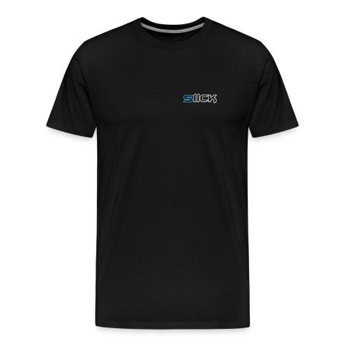 SIICK - Men's Premium T-Shirt