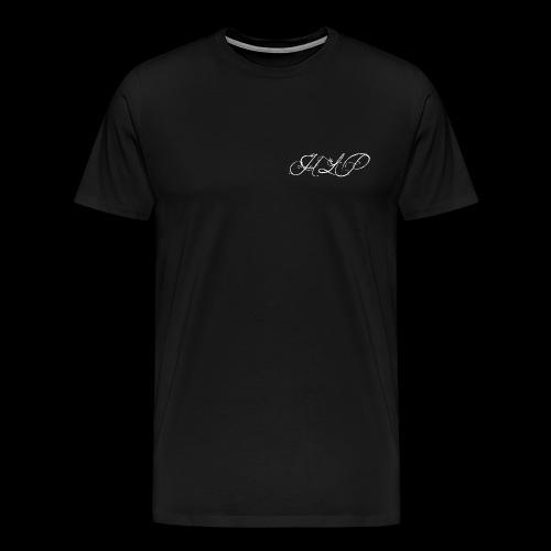 IMG 0233 - Men's Premium T-Shirt
