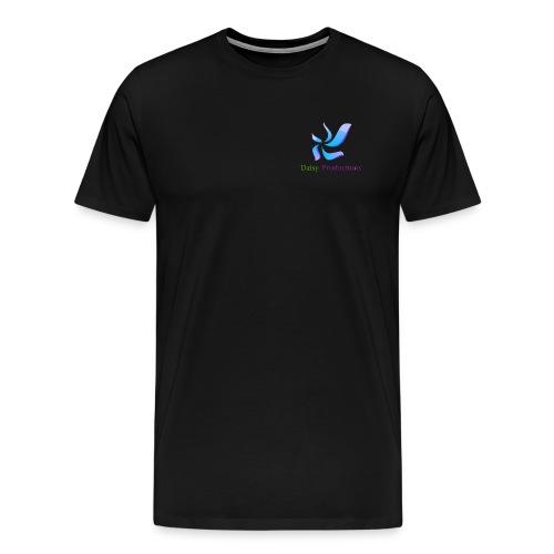 Daisy Productions - Men's Premium T-Shirt