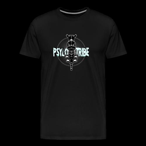 Psylo Shop - T-shirt Premium Homme