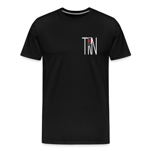 TRN Clothing - Männer Premium T-Shirt