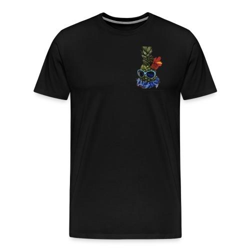Paradiese - Männer Premium T-Shirt