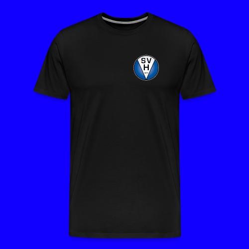 SV Heckendalheim - Männer Premium T-Shirt