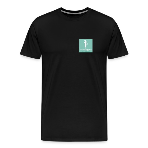 Basic Gear - Men's Premium T-Shirt