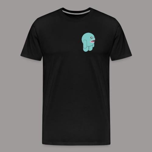 Petit homme - T-shirt Premium Homme