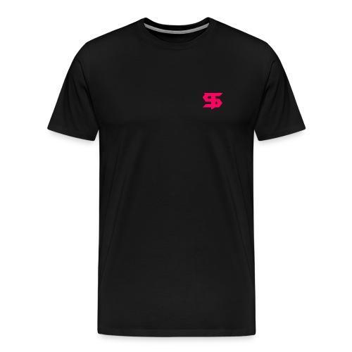 MF Branded - Men's Premium T-Shirt