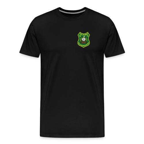 Schützenverein - Männer Premium T-Shirt