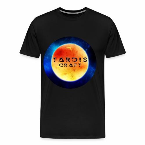 Conquête de l'espace - T-shirt Premium Homme