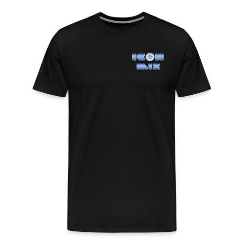INCON MIX - T-shirt Premium Homme
