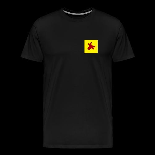 Coesfeld - Männer Premium T-Shirt