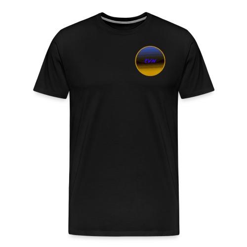 EVN Original Design 2018 - Men's Premium T-Shirt