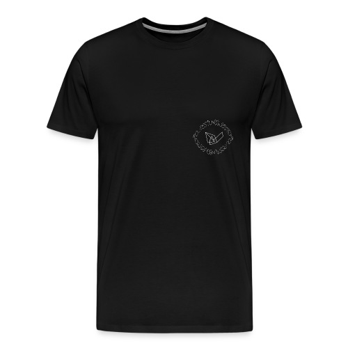 Soft - Men's Premium T-Shirt