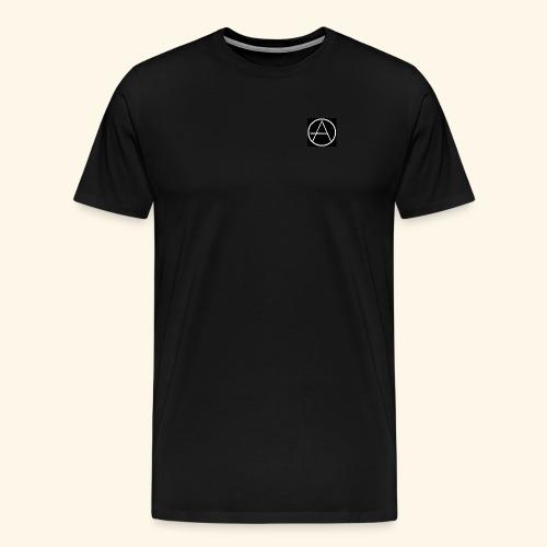 LANCE T-Shirt - Mannen Premium T-shirt