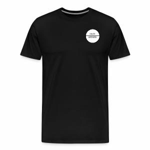 Facit Apparel - Men's Premium T-Shirt