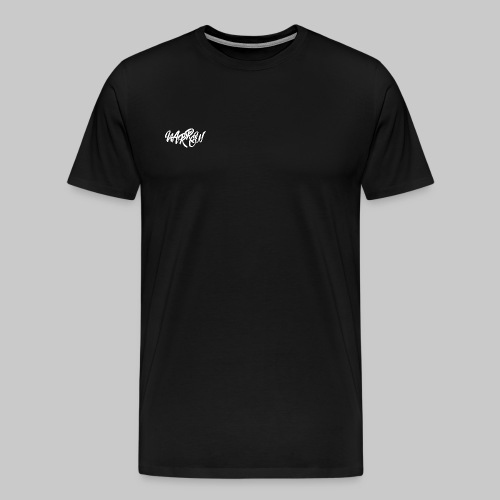 Narrow - T-shirt Premium Homme
