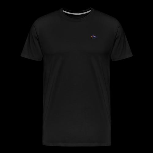 WGFranziskus - Männer Premium T-Shirt