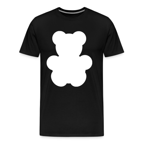 Carl Weiss - Männer Premium T-Shirt