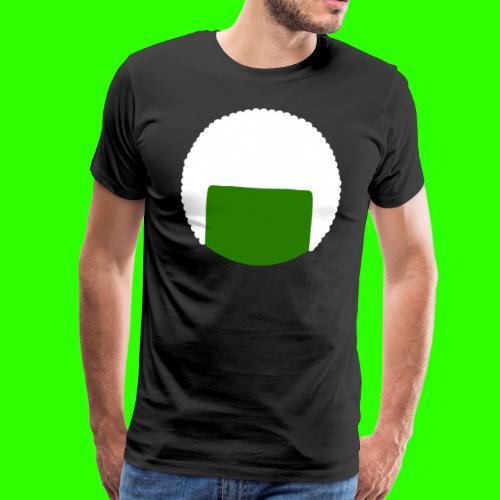 ONIGIRI - T-shirt Premium Homme
