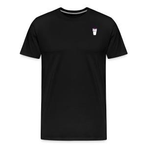 N & P - T-shirt Premium Homme