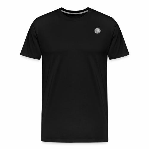 ByGadgaard - Herre premium T-shirt